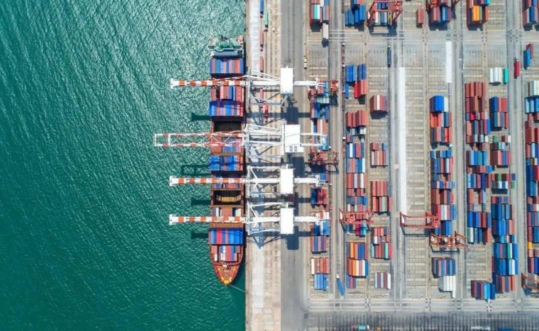今年8月海南省规模以上工业增长势头良好