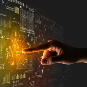 新资本 | 中科院创投:推动科技成果转移转化,服务地方产业转型发展