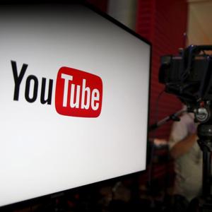 YouTube拿出2500万美元,要帮助至少10家印度新闻公司增强网络视频业务