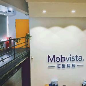 与BAT、谷歌和Facebook等巨头合作,Mobvista近日通过港交所上市聆讯