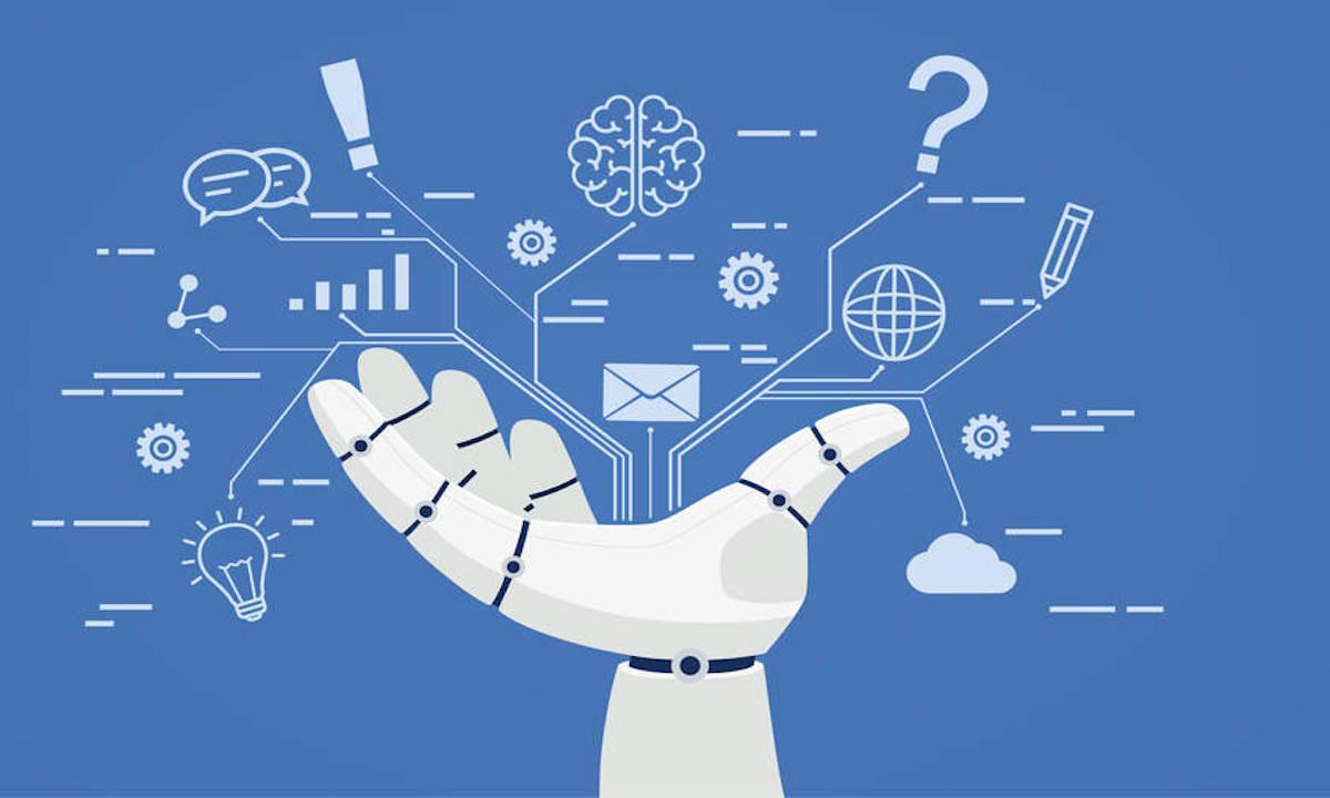 华为、京东、360、小米等10家企业入选第二批国家人工智能开放创新平台