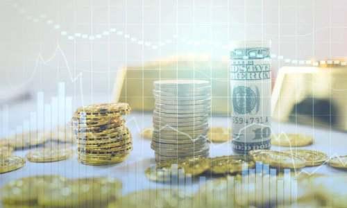 人民币贷款保持同比多增态势 实体经济融资需求得到较强支撑