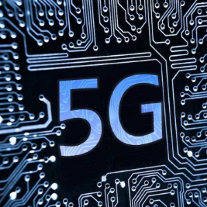 英特尔高级副总裁Rivera:5G大规模商用明年见,押宝三大场景
