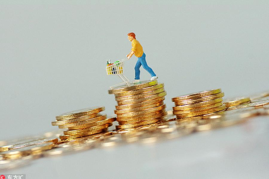 国有AMC首介P2P资产处置,什么样的网贷平台会获其青睐