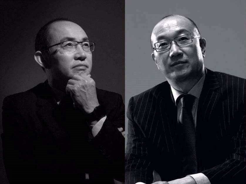"""第一批""""闯海""""企业家们的海南记忆"""