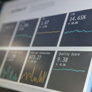 位置数据分析初创公司「Placer.ai」获 1200 万美元 A 轮融资,帮助客户企业做出决策