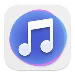 华为音乐和环球音乐首次在中国内地达成版权合作