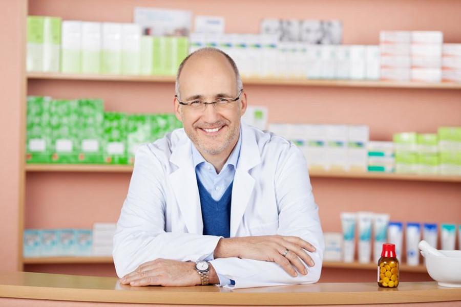 从发达国家药师创新,看国内药师事业的发展路径