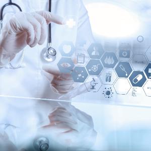又一个医疗产业集群即将落地,青岛成立医疗人工智能科创中心