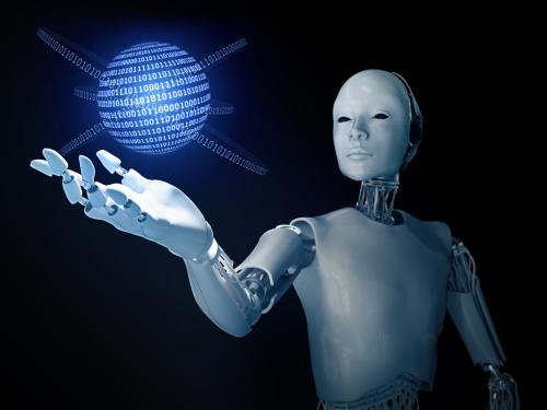 多部委力挺人工智能产业  顶层设计加快推进