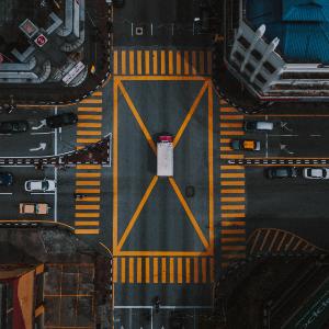 36氪首发 |「戴世智能」获数千万元天使轮融资,为自动驾驶提供定位服务