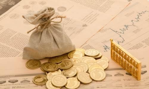 央行:短期内对小微企业金融支持力度不减