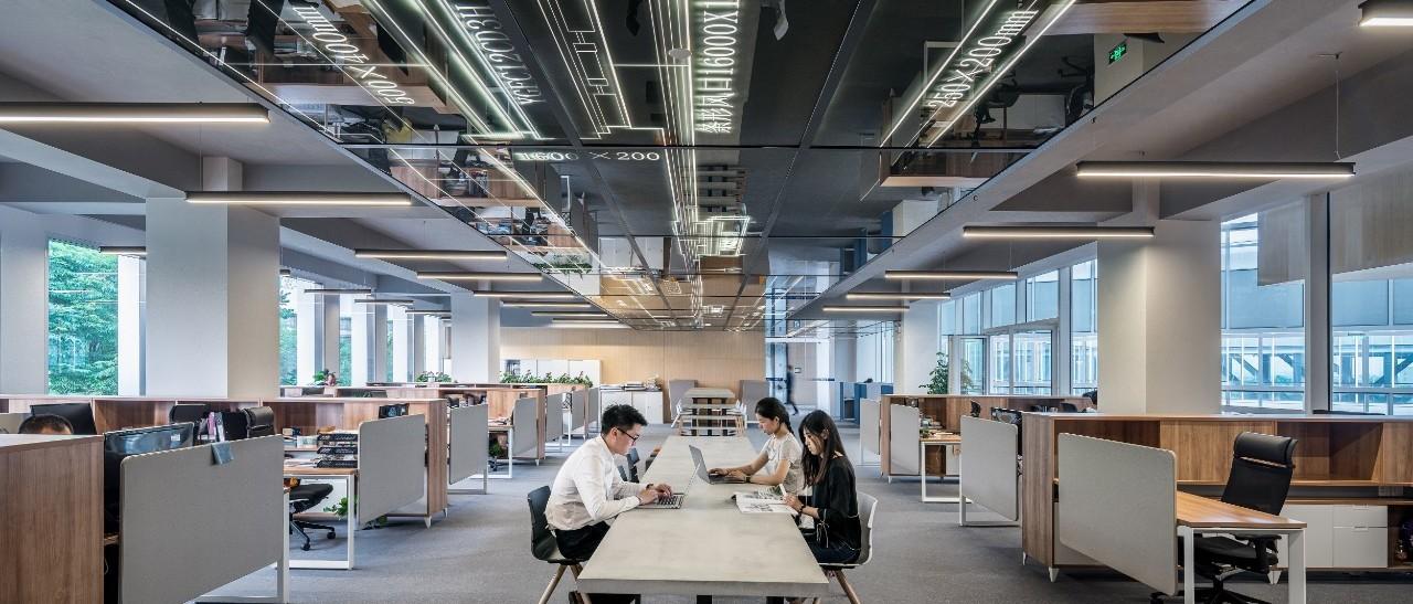 初创公司如何建立工作文化