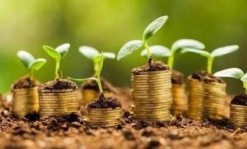 央行将设立碳减排支持工具 引导金融资源流向绿色低碳产业