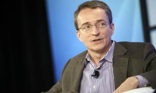 Pat Gelsinger:芯片短缺问题还将持续多年