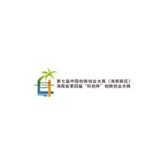 第七届中国科创杯大赛