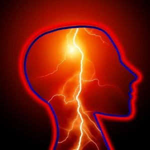 神经介入市场蓬勃发展,「沃比医疗」自主研发国产颅内弹簧圈