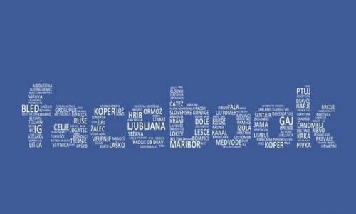 Facebook上线二维码付款功能