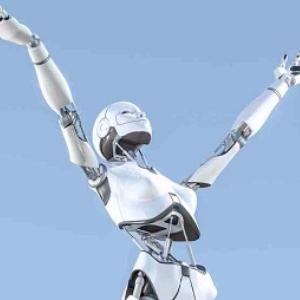 从谷歌亚马逊苹果微软脸书的9年专利之争,看5大巨头在AI行业的未来10年之争
