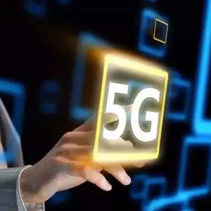 美国《5G全球竞争》报告:中美并列第一,韩国居第三