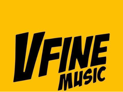 VFineMusic与豪客来达成合作 解决公播音乐版权问题