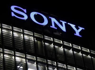 索尼将关闭PS Vita的商店