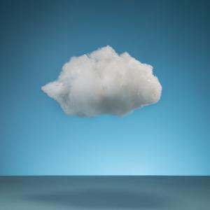 创投观察 | 气象大数据创业的三个核心关注点