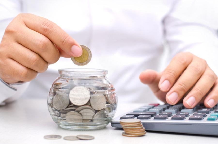 相对消费金融爆发式增长,小微金融为何增速平稳?