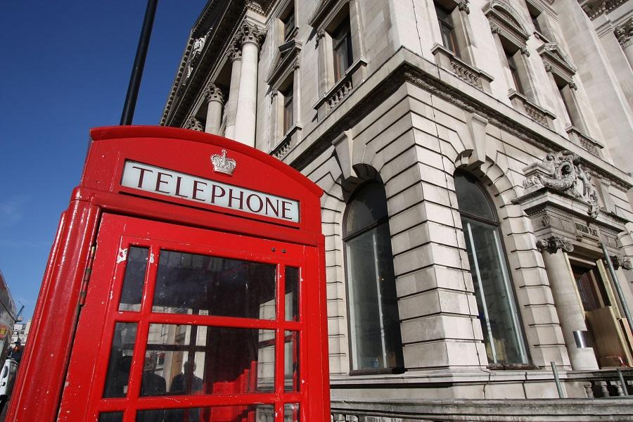 英国长租公寓爆发,个人房东如何应对?