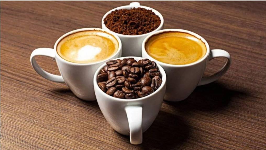 咖啡装B指南:如何优雅地鄙视瑞幸咖啡