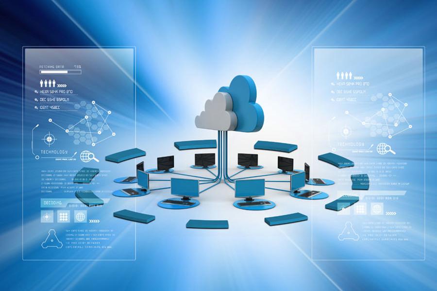 """云端之战服务商选择""""云联盟"""",为何Oracle却还是选择独立作战?"""