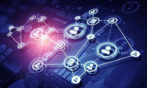 三部门联合召开互联网平台企业行政指导会  明确提出要知敬畏守规矩