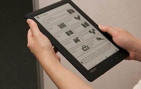 数字阅读用户已达4.94亿   5G刷新数字阅读体验