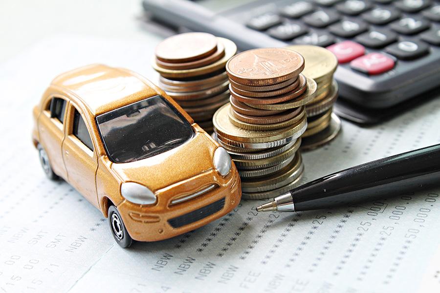 汽车流通新变量,多种销售模式将颠覆传统汽车销售体系