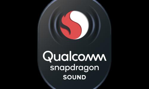 高通推出骁龙Sound音频技术,小米获首发资格