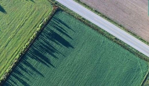 农业即服务,是农业的未来吗?