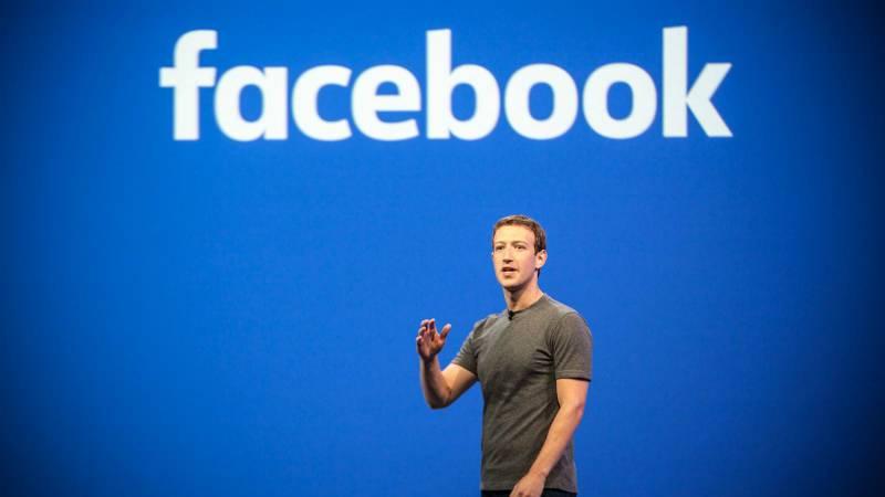 企业版Facebook下个月就正式上线了,比钉钉、企业微信有看点?