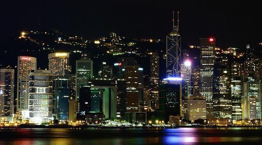 《粤港澳大湾区文化和旅游发展规划》出台  打造宜居宜业宜游生活圈