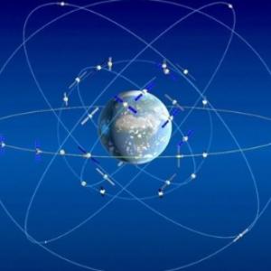 北斗导航系统即将完全建成,我们的生活会因此改变么?