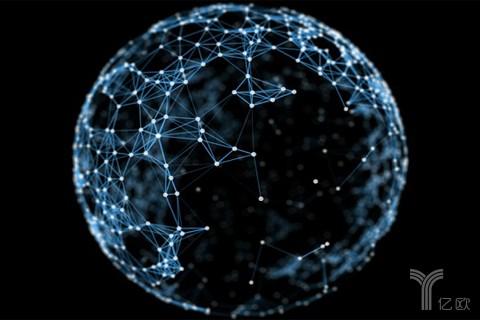致关注区块链的朋友们:这4种区块链技术你需要了解
