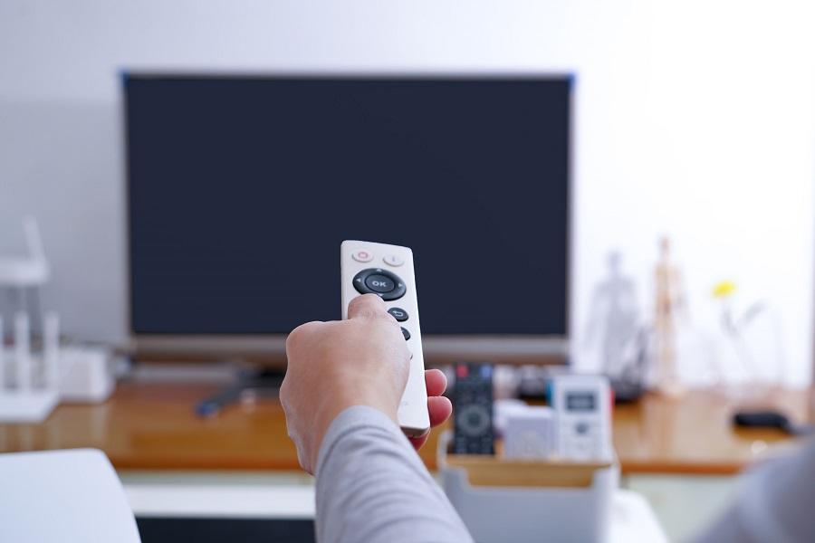 小米、海尔、创维等7家智能电视企业被约谈,开机广告何去何从?