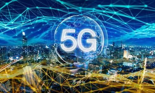 5G规模化推进有待突破