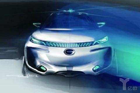 麦肯锡丨2030年出行趋势:自动驾驶汽车占一半,电动汽车将占到2/3