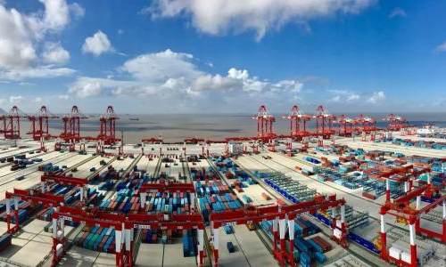 毛万春:尽快推动海南自贸港全岛封关运作