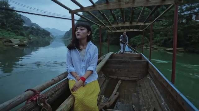 贵州电影的崛起离不开性、诗意以及潮湿的乡愁