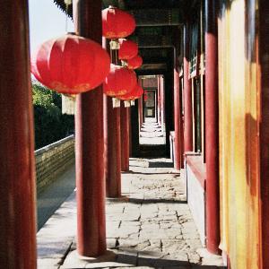 报告:北京二手房向买方市场转变 今年价格波动或5%以内