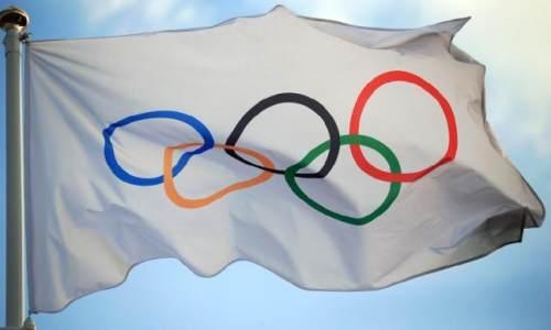 布达佩斯有意申办2032年夏季奥运会