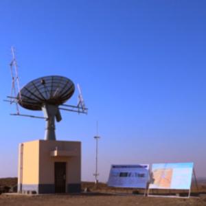 36氪首发   为商业卫星提供测运控服务,「航天驭星」完成近亿元A轮融资