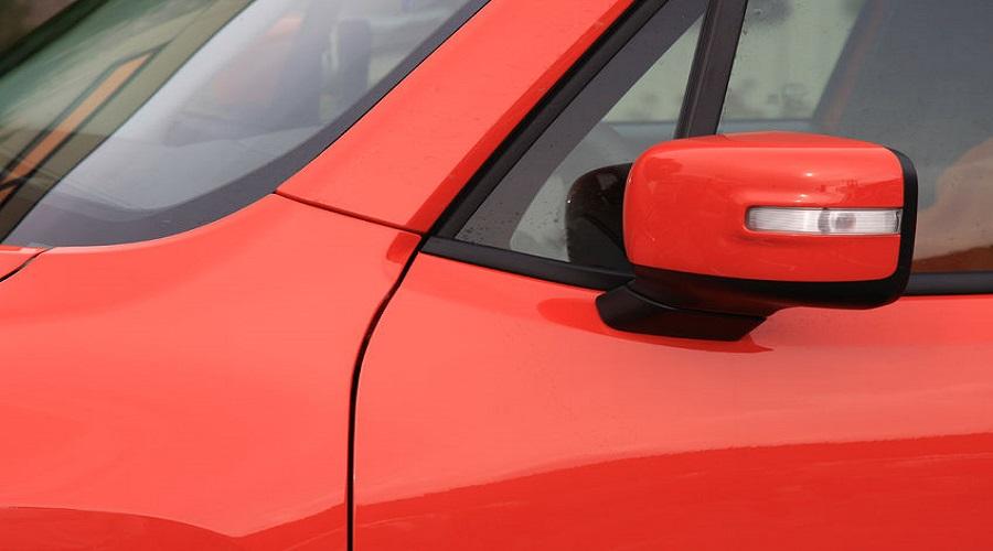 颠覆了维修和保养,新能源汽车的后市场该怎么玩?