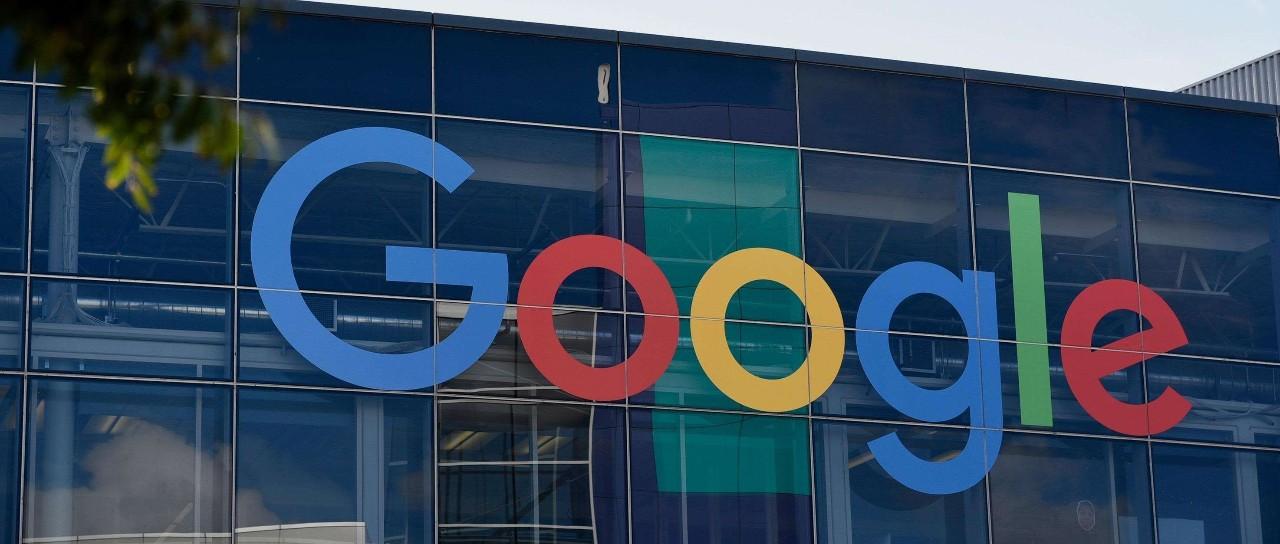 股价暴跌7%:屡遭罚款官司缠身,没有梦想的谷歌正在掉队